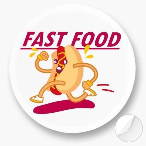https://www.positivos.com/104834-thickbox/fast-food.jpg