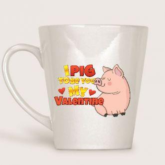 https://www.positivos.com/105382-thickbox/i-pig-tobe-you-my-valentine.jpg