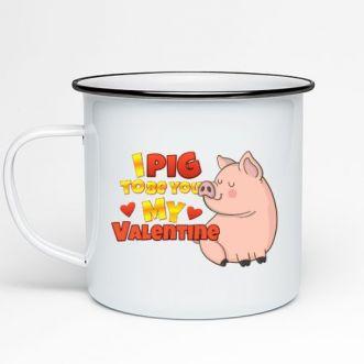 https://www.positivos.com/105392-thickbox/i-pig-to-be-you-my-valentine.jpg