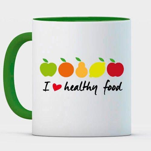 https://www.positivos.com/105430-thickbox/healthy-food.jpg