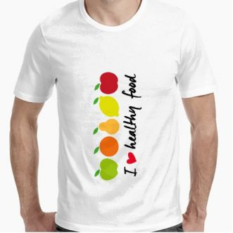 https://www.positivos.com/105440-thickbox/healthy-food.jpg