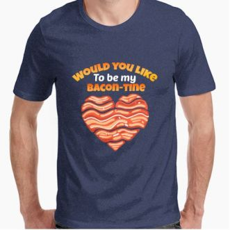 https://www.positivos.com/105449-thickbox/would-you-like-to-be-my-bacon-tine.jpg