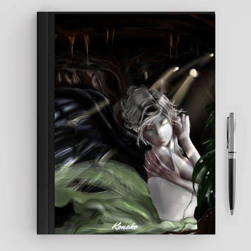 https://www.positivos.com/105473-thickbox/love-irina.jpg