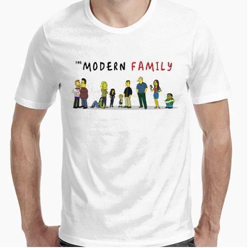 https://www.positivos.com/105519-thickbox/modern-family.jpg