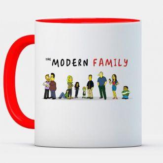 https://www.positivos.com/105522-thickbox/taza-modern-family-simpson.jpg