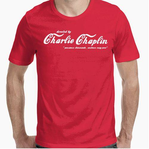 https://www.positivos.com/105558-thickbox/charles-chaplin.jpg
