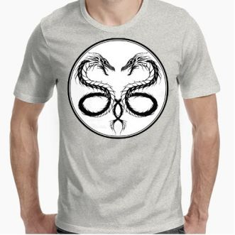 https://www.positivos.com/105613-thickbox/camiseta-tutos-and-dragons.jpg