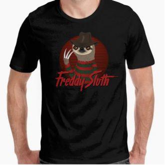 https://www.positivos.com/105754-thickbox/freddy-perezoso-freddy-sloth-parodia-fred.jpg
