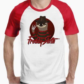 https://www.positivos.com/105771-thickbox/freddy-perezoso-freddy-sloth-parodia-fred.jpg