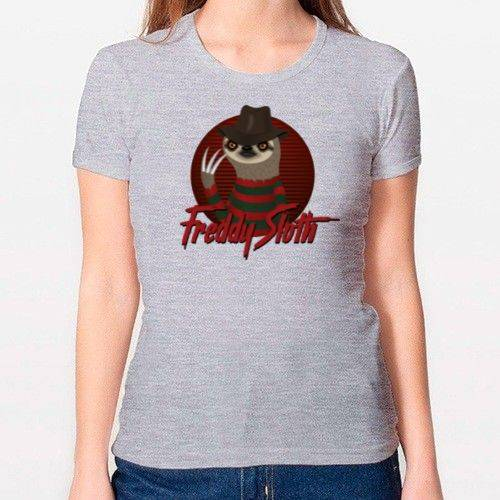 https://www.positivos.com/105776-thickbox/freddy-perezoso-freddy-sloth-parodia-fred.jpg