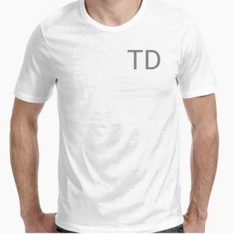 https://www.positivos.com/105842-thickbox/camiseta-tutos-duty.jpg
