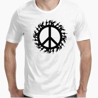 https://www.positivos.com/106108-thickbox/peace-paz.jpg