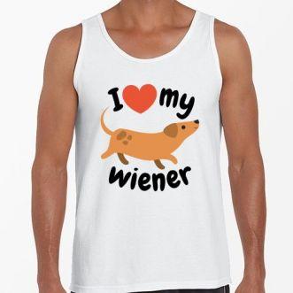 https://www.positivos.com/106190-thickbox/i-love-my-wiener-perro-dachshund.jpg