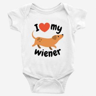 https://www.positivos.com/106213-thickbox/i-love-my-wiener-perro-dachshund.jpg