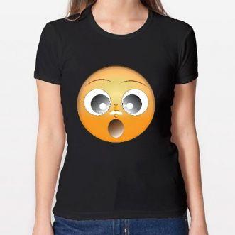 https://www.positivos.com/106622-thickbox/emoji-bee.jpg