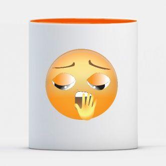 https://www.positivos.com/106634-thickbox/emoji-cafe.jpg