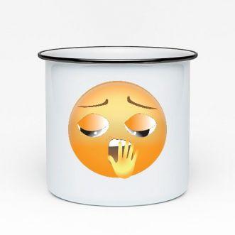 https://www.positivos.com/106672-thickbox/emoji-vintage.jpg