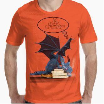 https://www.positivos.com/107070-thickbox/dragon.jpg