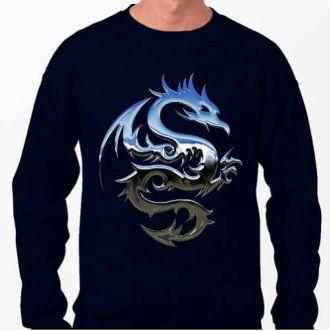 https://www.positivos.com/107100-thickbox/dragon.jpg