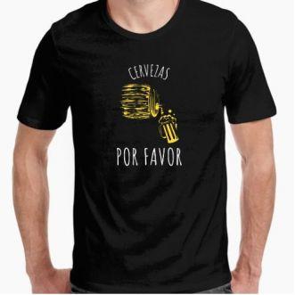 https://www.positivos.com/107233-thickbox/cervezas-por-favor.jpg