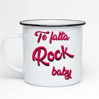 https://www.positivos.com/107301-thickbox/estampa-te-falta-rock-baby.jpg