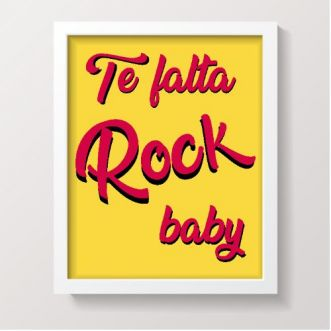 https://www.positivos.com/107458-thickbox/estampa-te-falta-rock-baby.jpg