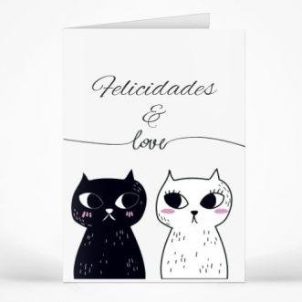 https://www.positivos.com/107476-thickbox/felicidades-y-love.jpg