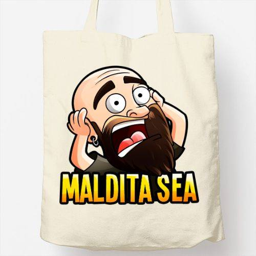 https://www.positivos.com/107547-thickbox/bolsa-maldita-sea.jpg