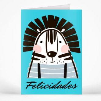 https://www.positivos.com/107801-thickbox/felicidades-leon-infantil.jpg