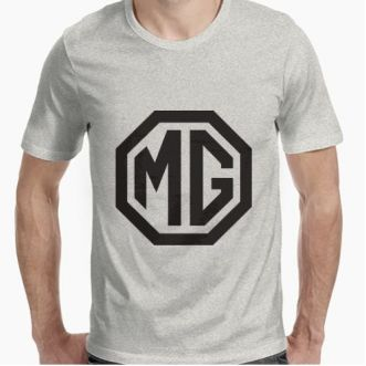 https://www.positivos.com/107867-thickbox/camiseta-logo-mg.jpg