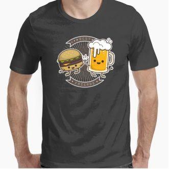https://www.positivos.com/107963-thickbox/best-friends-mejores-amigos-hamburguesa-y-cer.jpg