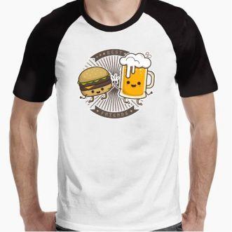 https://www.positivos.com/107989-thickbox/best-friends-mejores-amigos-hamburguesa-y-cer.jpg