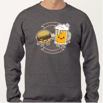 https://www.positivos.com/107998-thickbox/best-friends-mejores-amigos-hamburguesa-y-cer.jpg