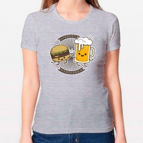 https://www.positivos.com/108007-thickbox/best-friends-mejores-amigos-hamburguesa-y-cer.jpg