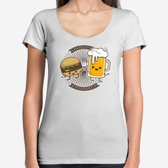 https://www.positivos.com/108010-thickbox/best-friends-mejores-amigos-hamburguesa-y-cer.jpg