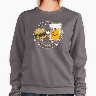 https://www.positivos.com/108016-thickbox/best-friends-mejores-amigos-hamburguesa-y-cer.jpg