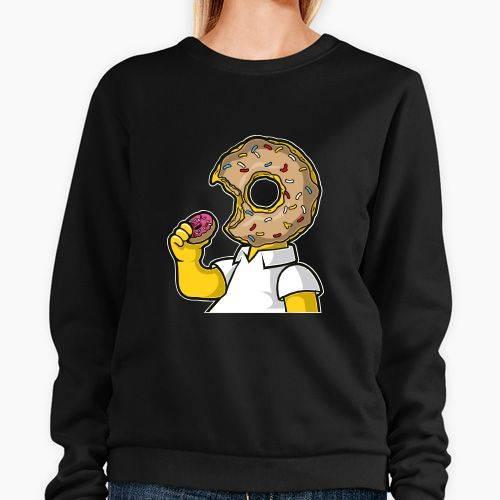 https://www.positivos.com/108022-thickbox/jersey-simpson-donut.jpg