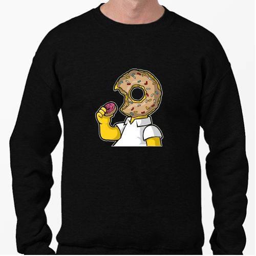 https://www.positivos.com/108025-thickbox/jersey-simpson-donut.jpg