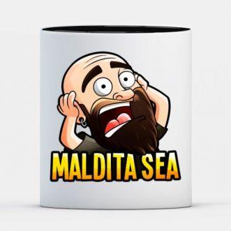 https://www.positivos.com/108046-thickbox/taza-maldita-sea.jpg