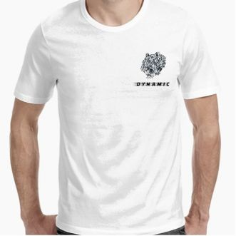 https://www.positivos.com/108081-thickbox/camiseta-dynamic.jpg