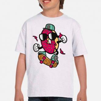 https://www.positivos.com/108090-thickbox/camiseta-donut-skate.jpg