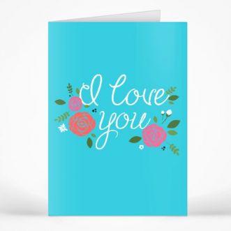 https://www.positivos.com/108232-thickbox/i-love-you-flower.jpg