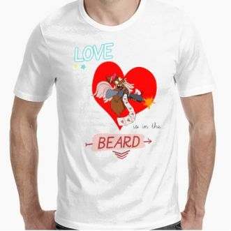 https://www.positivos.com/108283-thickbox/love-is-in-the-beard.jpg