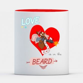 https://www.positivos.com/108287-thickbox/taza-love-is-in-the-beard.jpg
