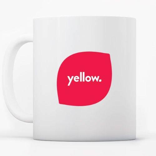 https://www.positivos.com/108475-thickbox/mug.jpg