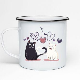 https://www.positivos.com/108484-thickbox/gatitos-enamorados.jpg