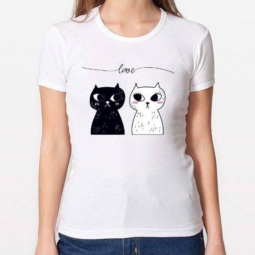 https://www.positivos.com/108521-thickbox/love-cats-mujer.jpg