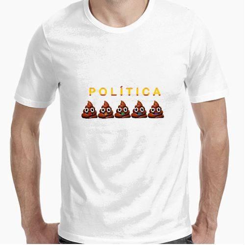 https://www.positivos.com/108582-thickbox/politicamente-correcto.jpg