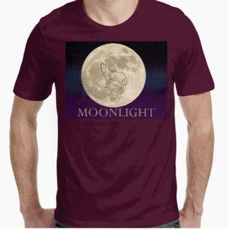 https://www.positivos.com/108758-thickbox/moonlight.jpg