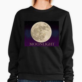 https://www.positivos.com/108766-thickbox/moonlight.jpg